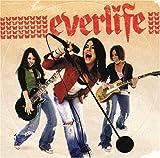album art to Everlife