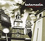 Bahamadia / Good Rap Music