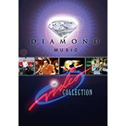 Diamond Video Collection