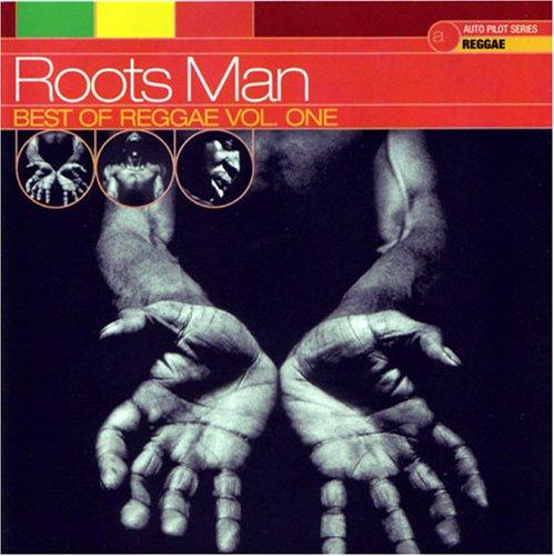 Dennis Brown - The Roots Of Reggae (18 SKA & - Zortam Music