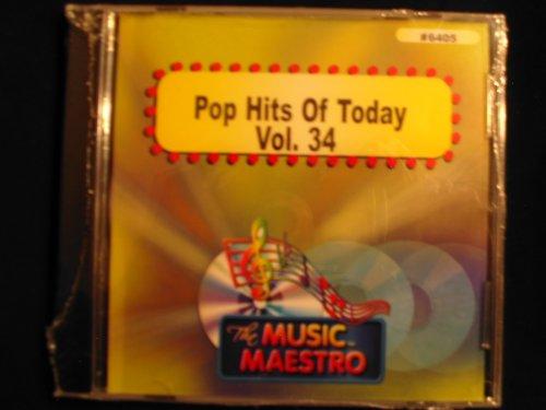 MARTINA MCBRIDE - Country Hits (Disc 1) - Zortam Music