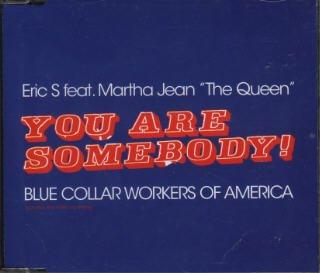 Queen - CD Single - Zortam Music