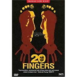 20 Fingers