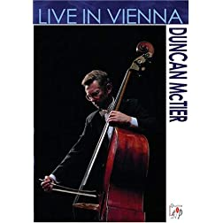 Live in Vienna