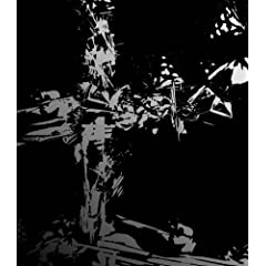 PANDORA(初回限定盤)(DVD付)