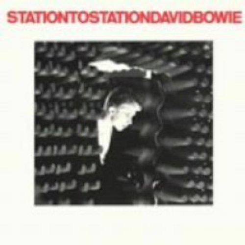 David Bowie - Station To Station (Jpn Vers) - Zortam Music