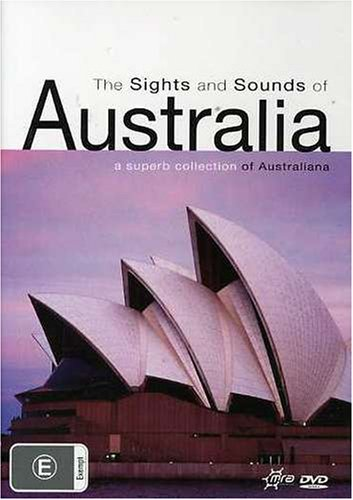 Sights & Sounds of Australia