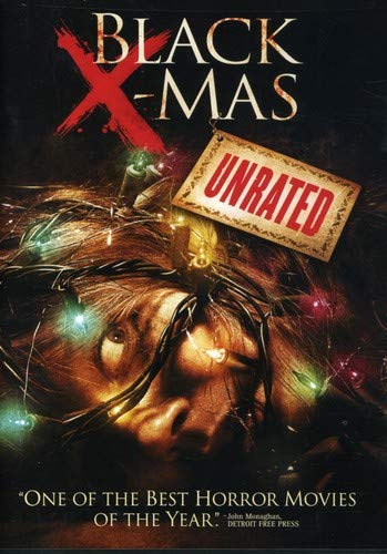 Black Christmas (Unrated Widescreen Edition)