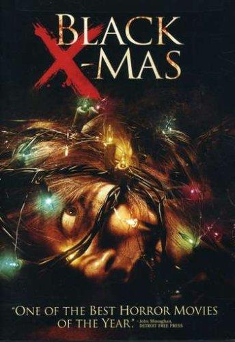 Black Christmas (Full Screen Edition)