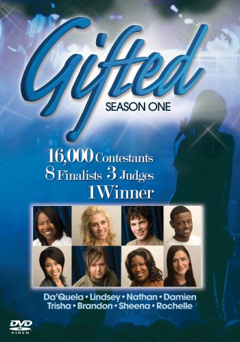 Gifted: Season One