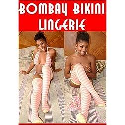 Bombay Bikini Lingerie