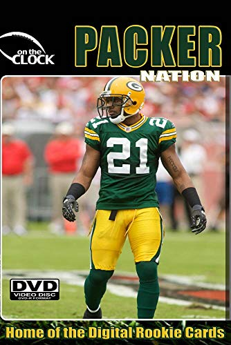 Packers - The Keys to Super Sunday # XLI (Featuring the 2006-2007 Draft Class)