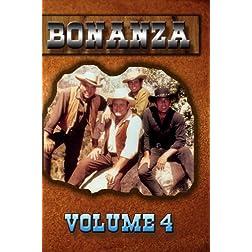 Bonanza Classics Volume 4