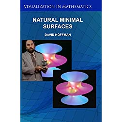 Natural Minimal Surfaces: via Theory and Computation