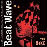 Beat Wave(DVD付)