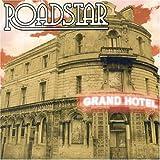 Copertina di Grand Hotel