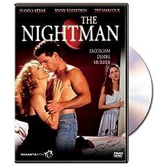 The Nightman