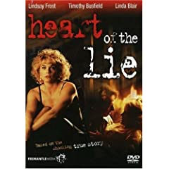 Heart of the Lie