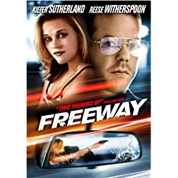 Freeway (Widescreen Edition)