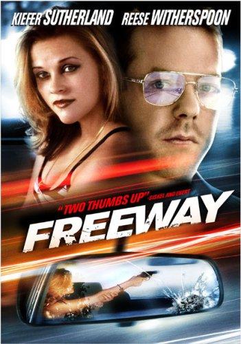 Freeway (Widescreen Edition)