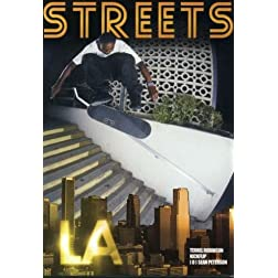 Streets: Los Angeles
