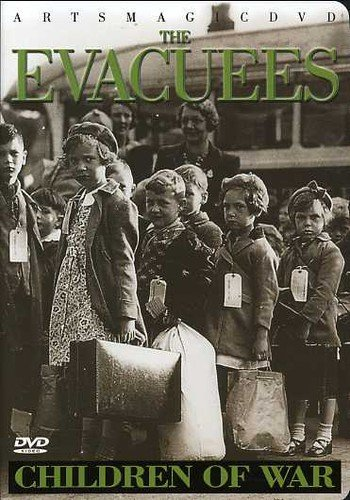 Children of War: The Evacuees