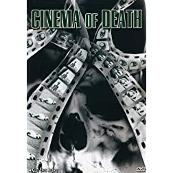 Cinema of Death