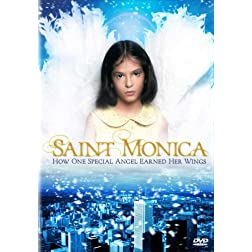 Saint Monica