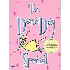 Doris Day Special