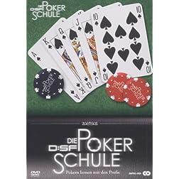 Die Pokerschule
