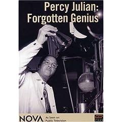 Nova: Percy Julian - Forgotten Genius