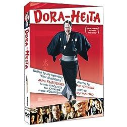 Dora-Heita