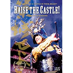 Raise the Castle