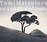 SEASONS COLOURS−春夏撰曲集−