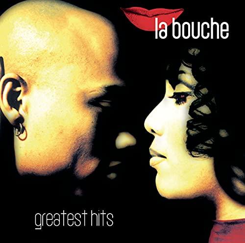 La Bouche - 133.6 - Zortam Music