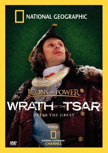 Wrath of the Tsar