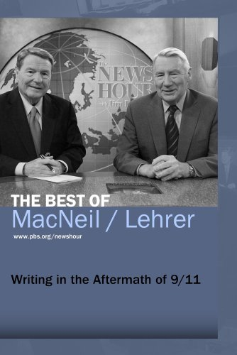 Writing in the Aftermath of 9/11