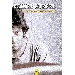 Daniel Guebel