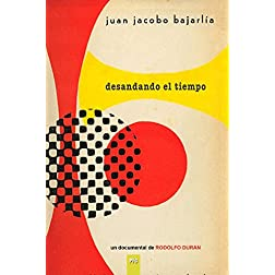Juan Jacobo Bajarlia