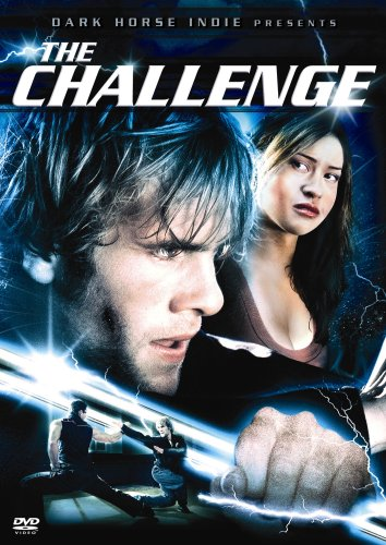 Challenge (2005)