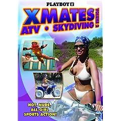 Playboy X Mates 2
