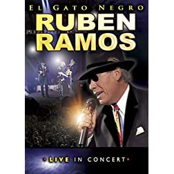 Ruben Ramos