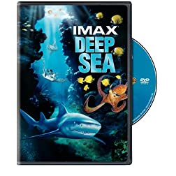 Deep Sea (IMAX)
