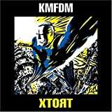 album art to XTORT