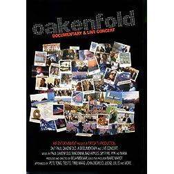 Paul Oakenfold 24/7