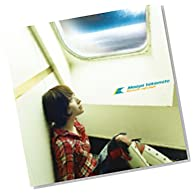 30minutes night flight (DVD付)