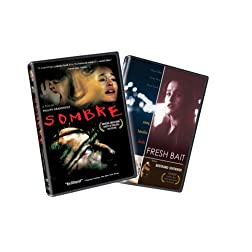 Sombre / Fresh Bait - Combo Pack