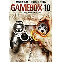 Game Box 1.0 (Widescreen)