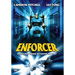 Enforcer
