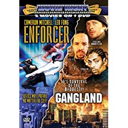 Enforcer/Gangland